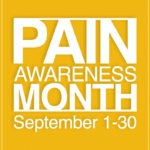 what-is-pain-awareness-month