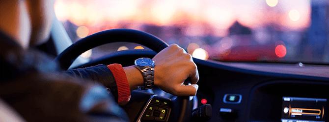 denver-auto-accident-relief