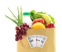 nutrition-reinhardt-chiropractic