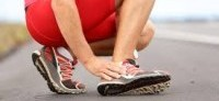 sports-injuries-denver-co