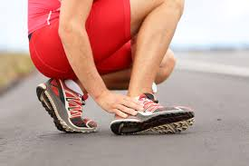 sports-injuries-denver-co