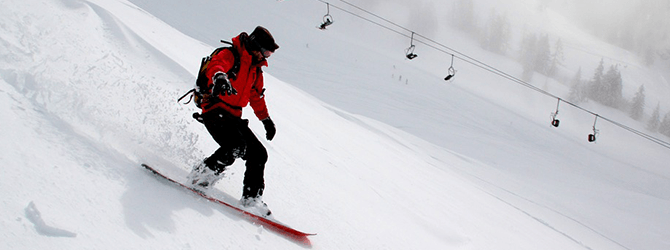 chiropractic-snowboarding
