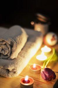 denver-massage-vday