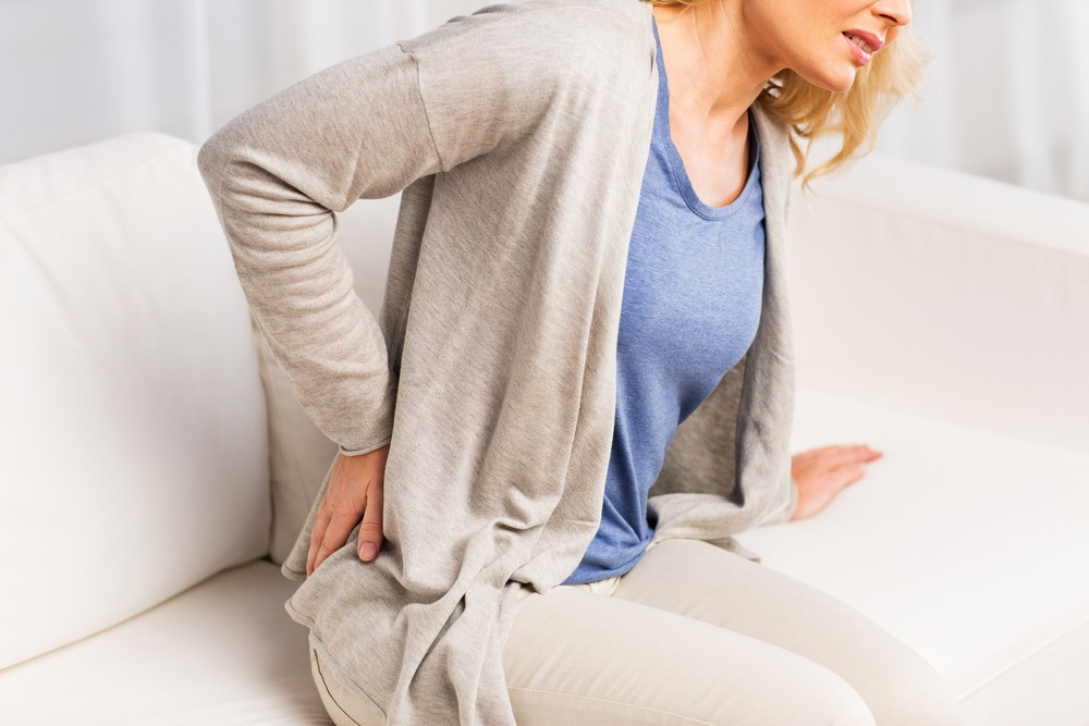 natural-sciatica-relief