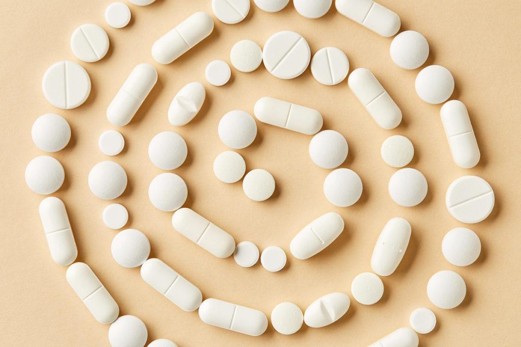 opiod alternative chiropractor