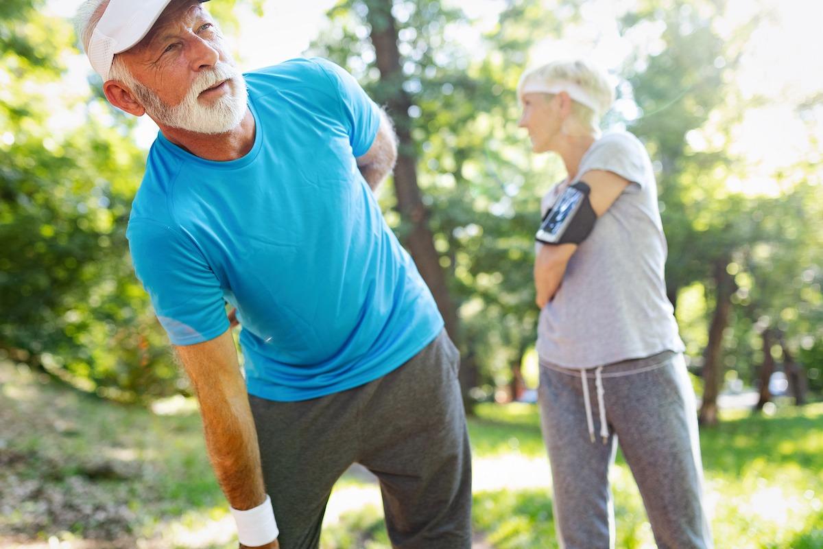 sciatica pain chiropractor