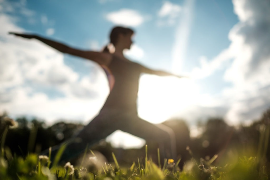posture chiropractor health