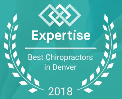 Best Chiropractors in Denver