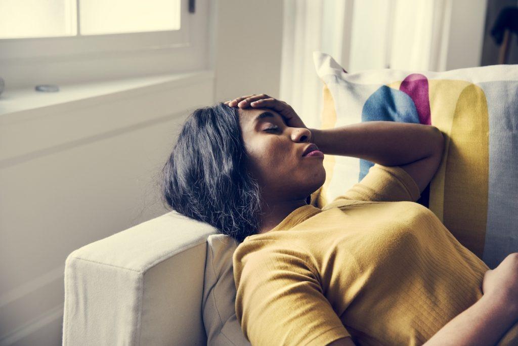 better sleep chiropractor