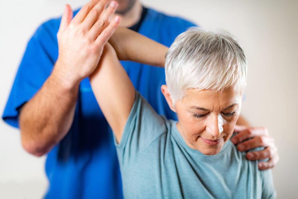 How often chiropractor denver