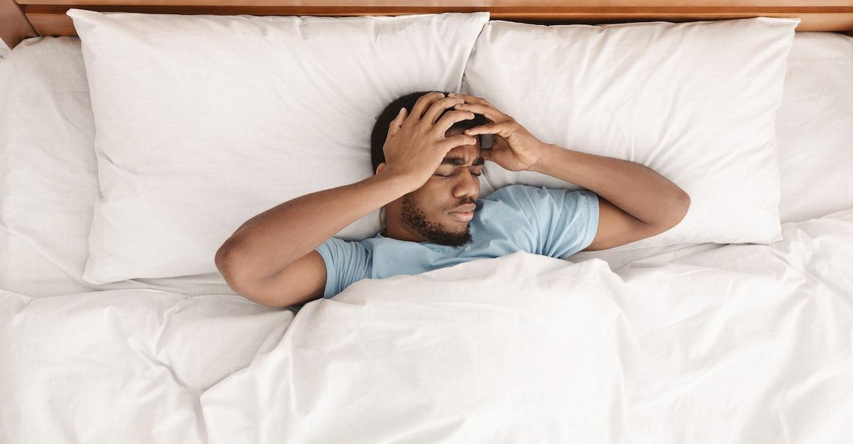 headaches migraine chiropractor Denver