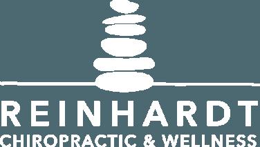 Reinhardt Chiropractic